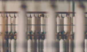 Com tecido à base de celulose, Suzano entra no mercado têxtil