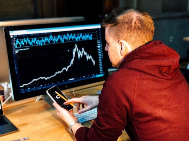 Como transformar os dados do analytics em inteligência de mercado