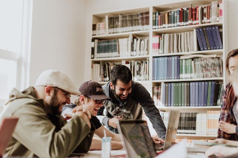 Empresas veem dificuldade em treinar soft skills