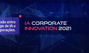 IA Corporate Innovation 2021