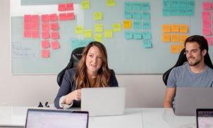 O que você precisa saber sobre prospecção de clientes