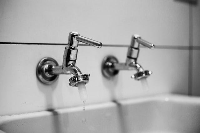 A privatização da CEDAE e o abastecimento de água em Valinhos