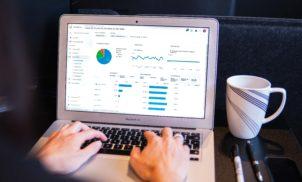 Como gerar valor a partir dos dados: se preparando para a 4ª Revolução Industrial