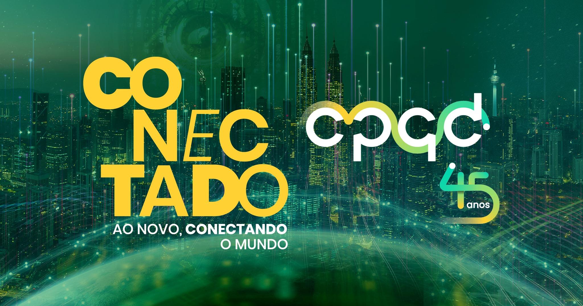 CPQD é a primeiro Hyperledger Certified Service Provider do Brasil