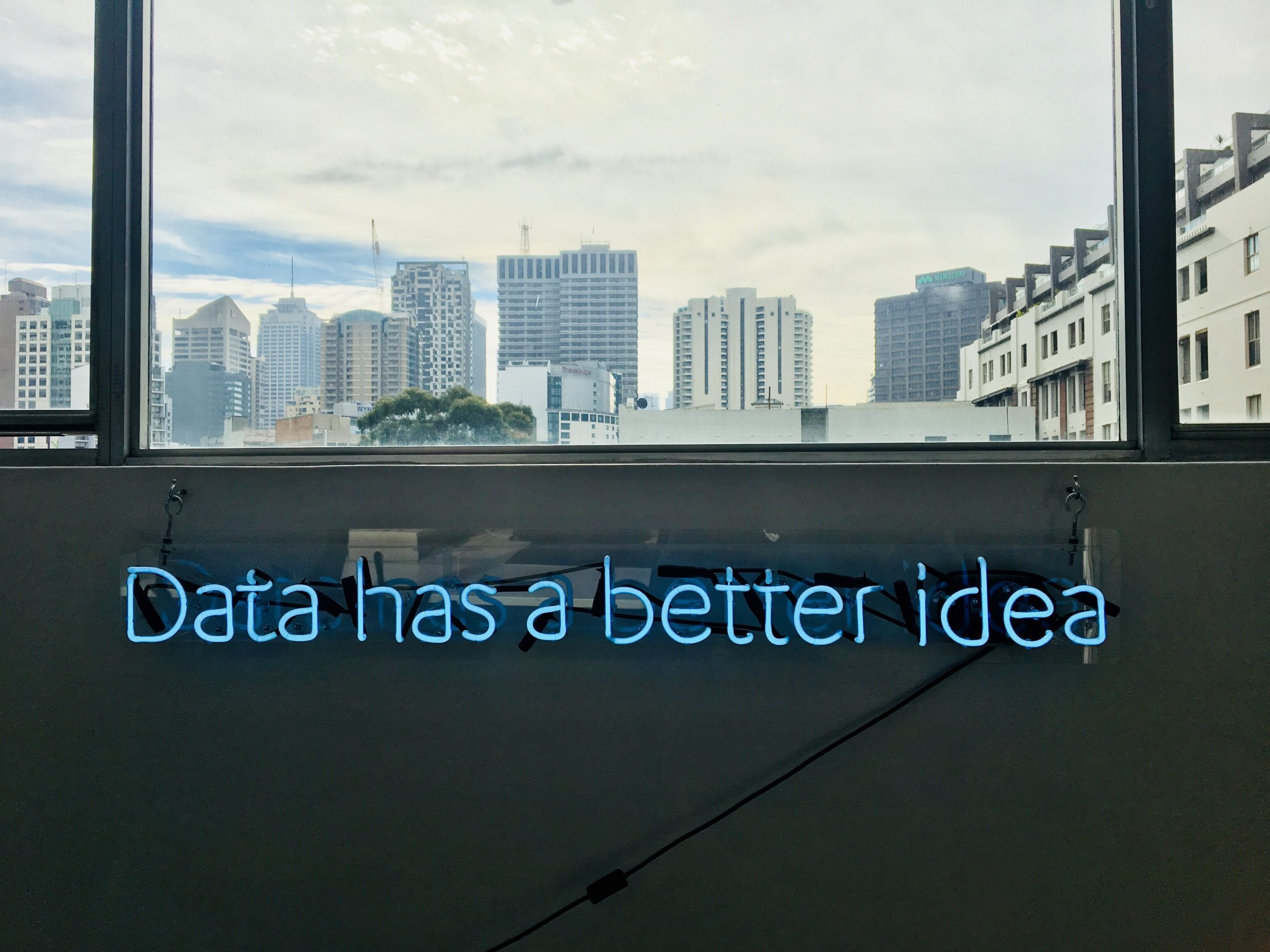 6 passos para efetivamente tomar decisões baseadas em dados