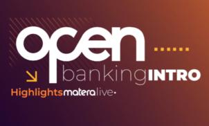 Live: Introdução ao Open Banking