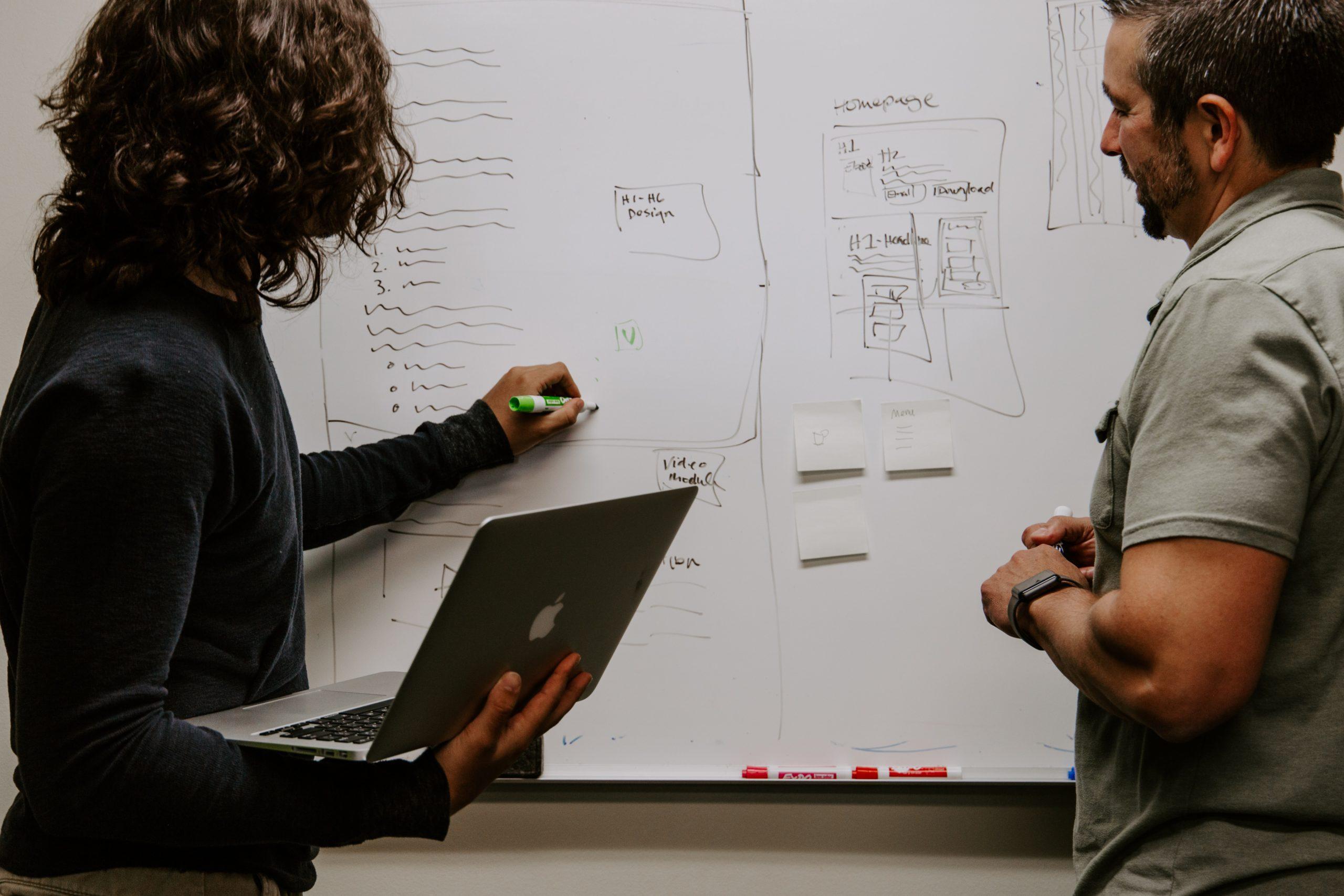 Curso de mineração de dados complexos na Unicamp