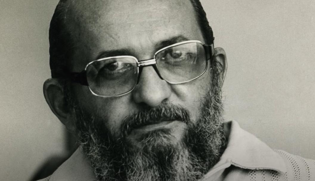 Paulo Freire: doutrinação ideológica e política partidária