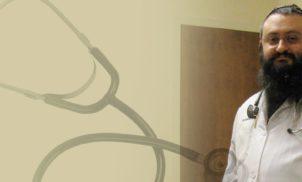 Dr. Vladimir Zelenko, indicado ao Nobel: tratamento precoce funciona