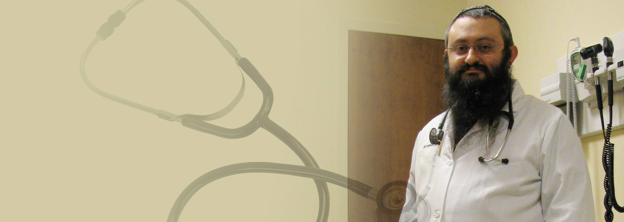 "Dr. Vladimir Zelenko: ""tratamento precoce funciona"""