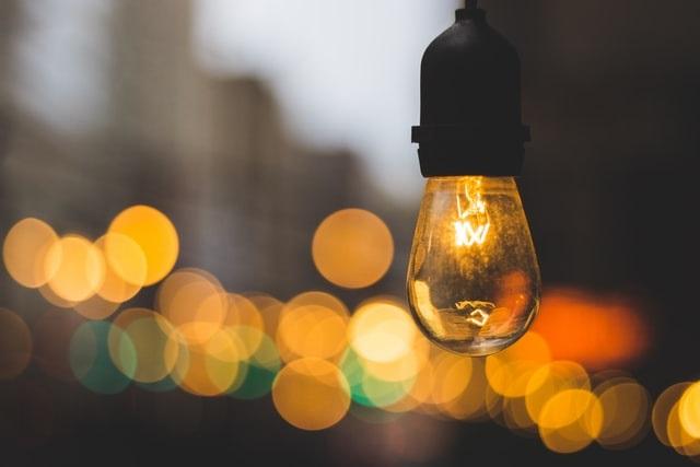 2021: confira 5 tendências de inovação