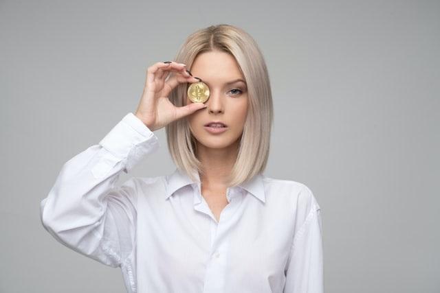 Conta-salário no Pix pode revolucionar gestão de folha de pagamentos