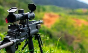 Operação Rondônia combate invasões de terra no estado