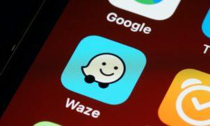 A história do Waze, segundo seu ex-CEO, Noam Bardin