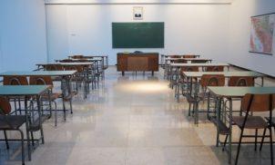Volta às aulas presenciais em Valinhos: prevenção ao Coronavírus ou omissão?