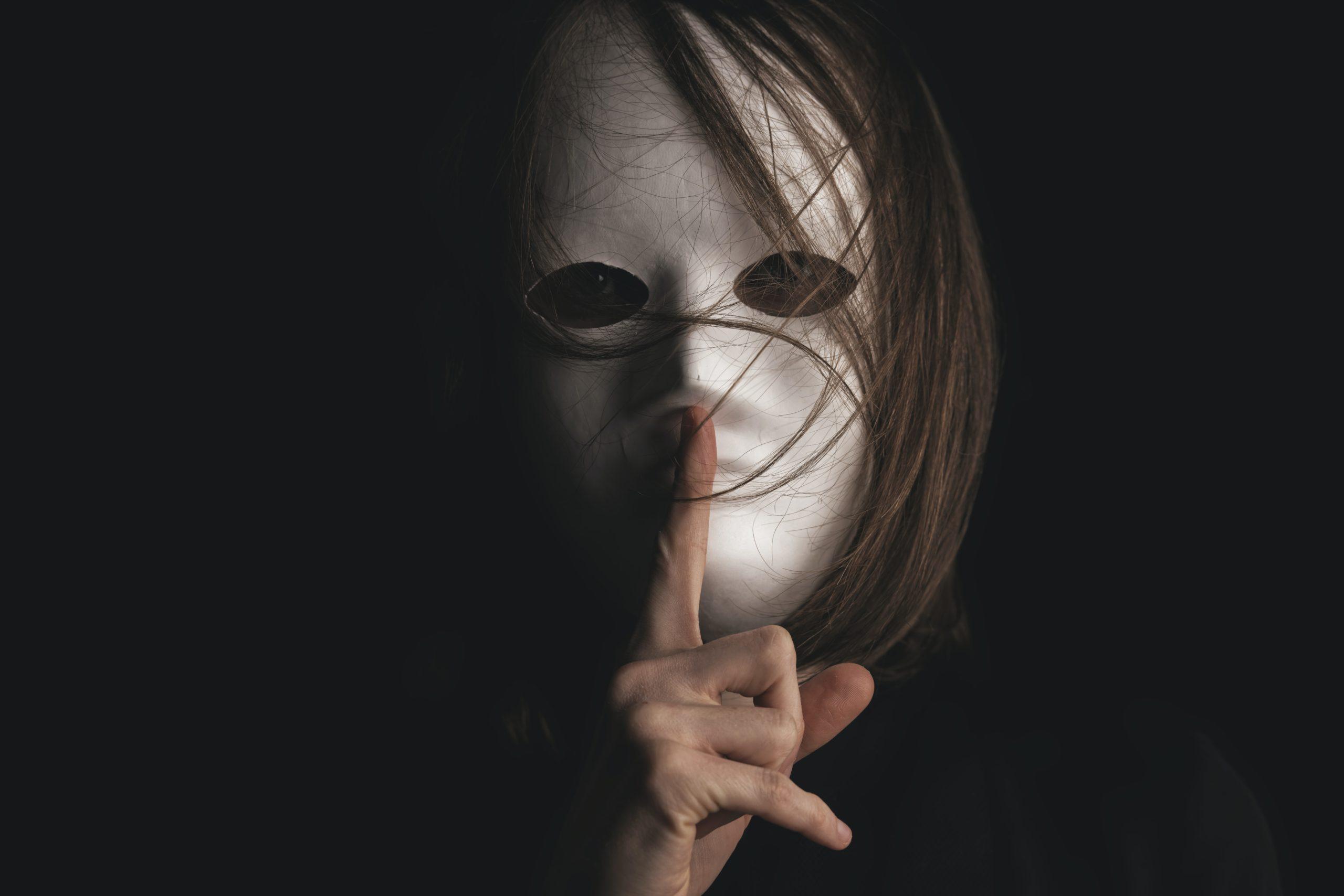 Abaixo-assinado contra a censura do YouTube aos vídeos da PragerU