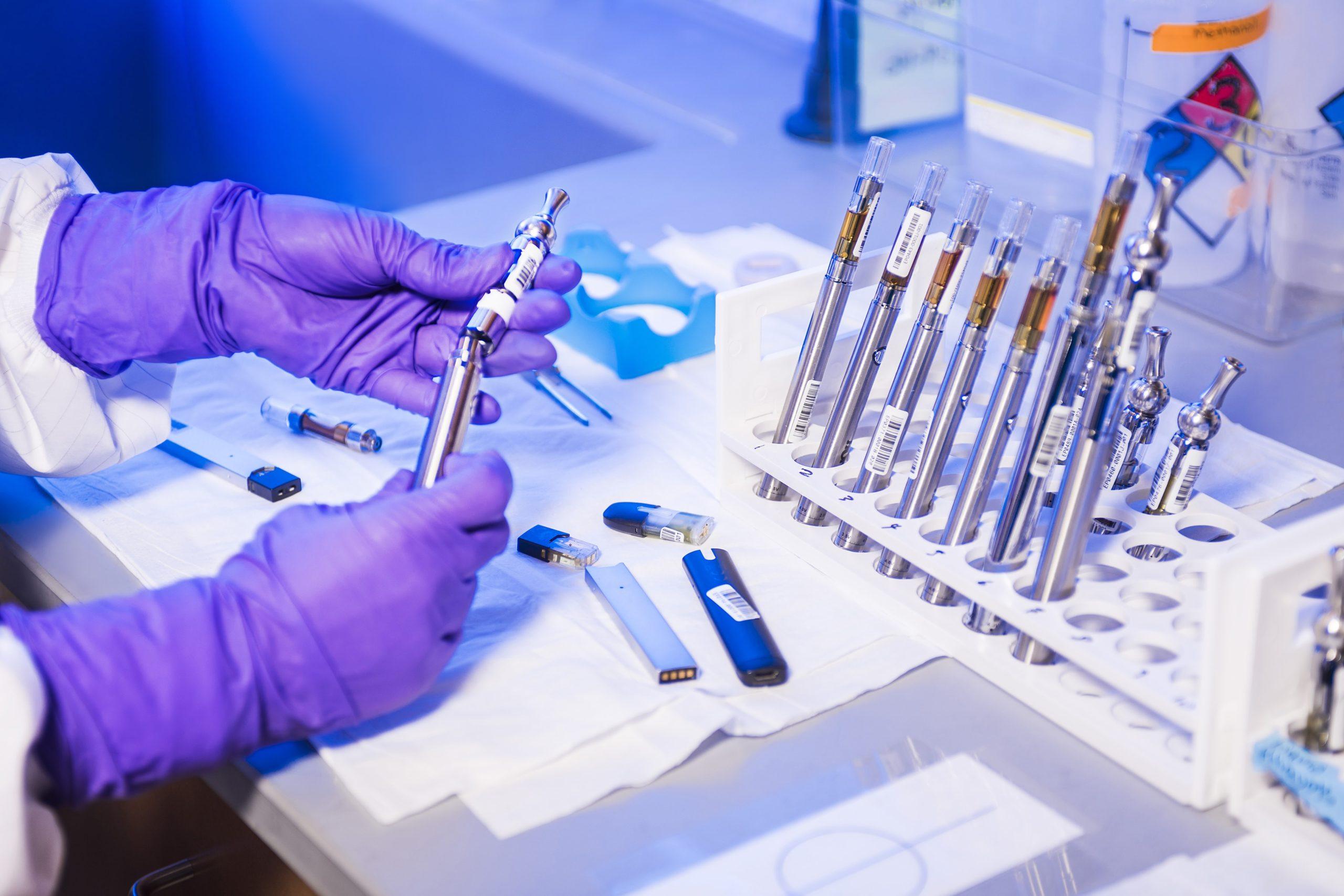 Vírus chinês: estudo revela que cientistas chineses criaram a Covid-19