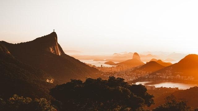 Como promover a liberdade no Brasil?