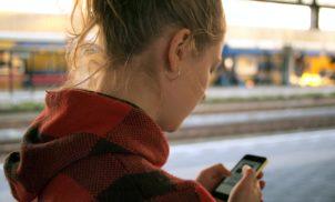 A importância das comunidades digitais