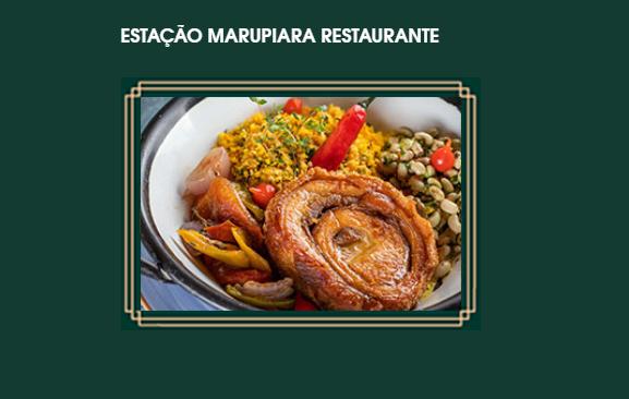O atributo alt desta imagem está vazio. O nome do arquivo é estacao-marupiara-restaurante.png