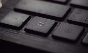 Microsoft confirma ataques hackers patrocinados pela China