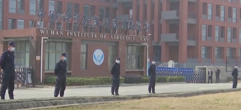 Militar chinês registrou patente de vacina Covid-19 antes da pandemia