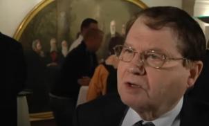 Ganhador do Nobel: a vacinação massiva contra Covid-19 está criando variantes