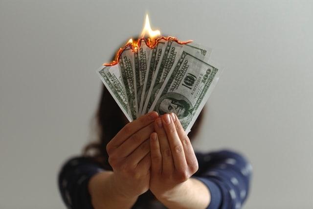 4 dicas para não errar na análise de crédito