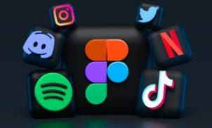 Como recuperar a conta cancelada no Facebook, Twitter ou Instagram