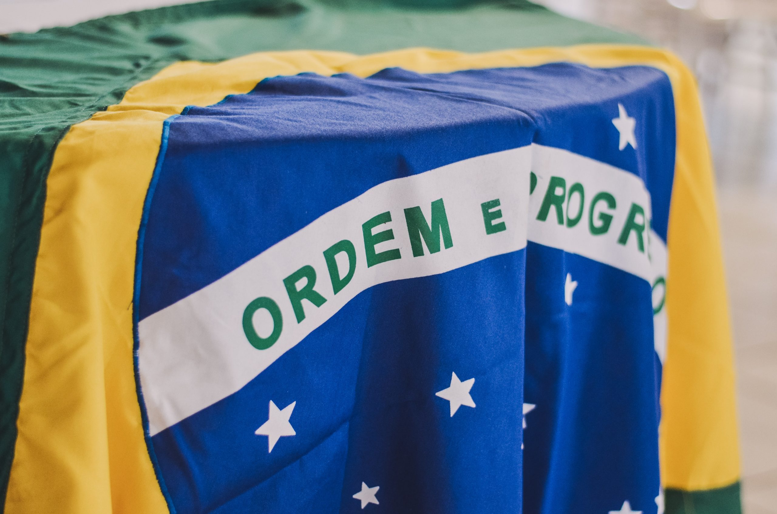 Entrada do Brasil na OCDE contribuirá para recuperação econômica