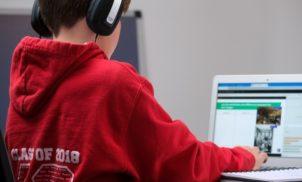 Homeschooling: o futuro do seu filho depende de você