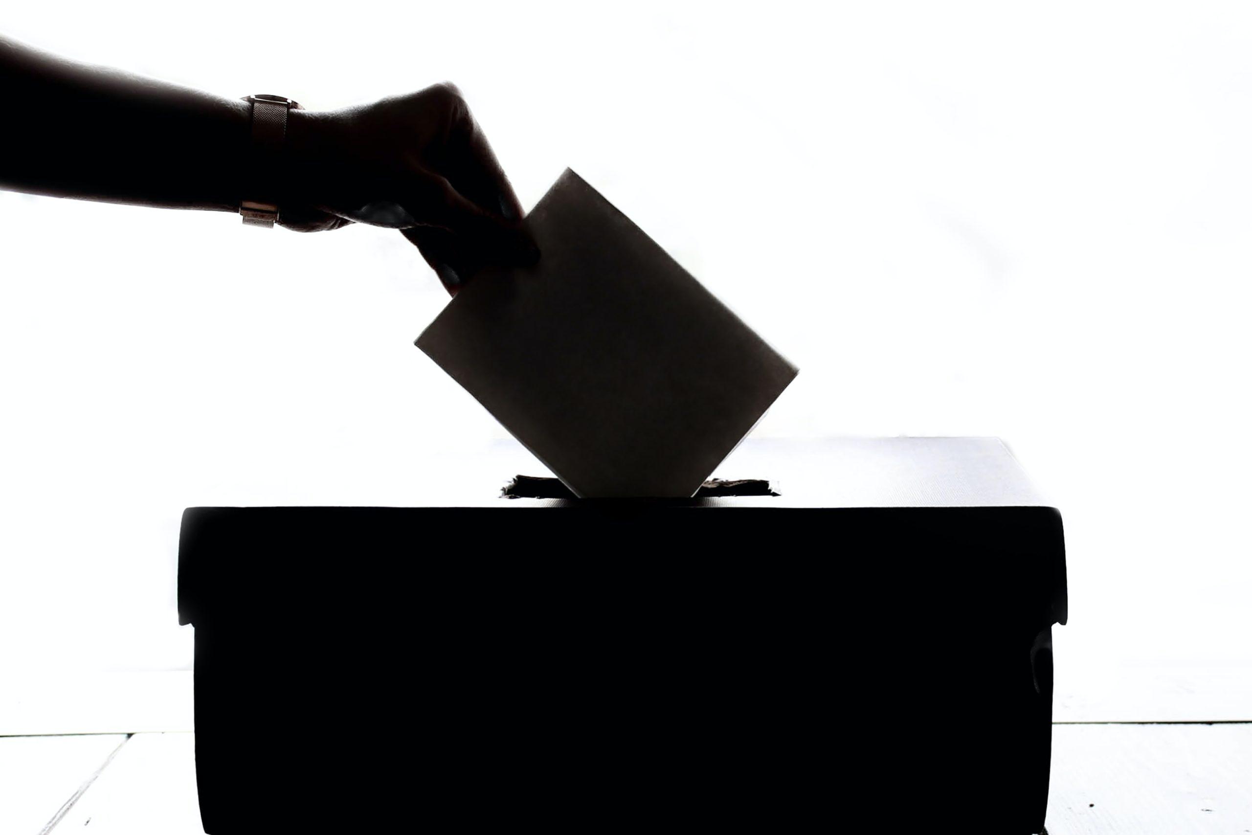 Lei da integridade eleitoral da Geórgia: eleitores desaprovam intromissão da Coca-Cola