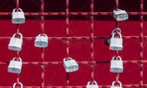Securitização e obtenção de capitais (parte 1)