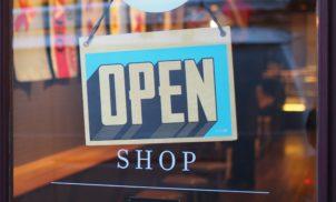 Vertical commerce: saiba como o conceito está redefinindo o e-commerce