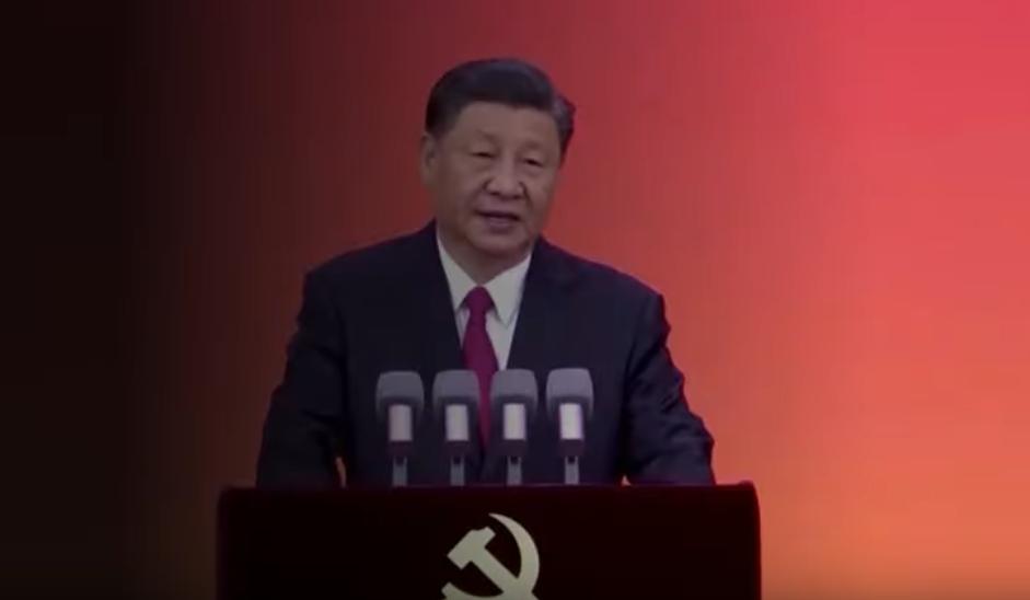 China é o país com maior emissão de CO2, seguida por EUA, India e Rússia