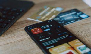 Como funcionam os marketplaces?