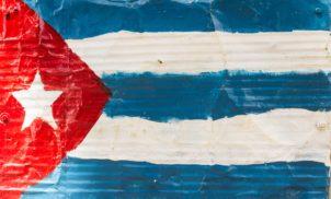 """Cuba,  a """"Ilha da fantasia"""" amada pela esquerda e artistas rouanetistas"""