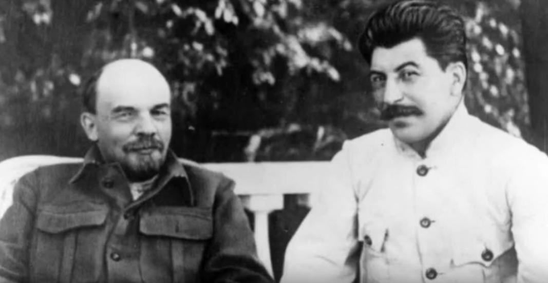 Deturparam Marx: se não funcionou, não era socialismo