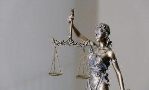 O Estado de Direito no Brasil