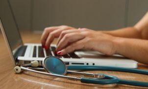 O que é prescrição digital?