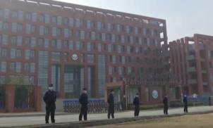 Pesquisadores de Wuhan foram hospitalizados em novembro de 2019, antes do início da pandemia