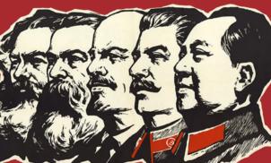 O Socialismo não funciona em nenhum país, mas por quê?