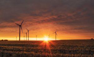 Como gerar valor com ESG