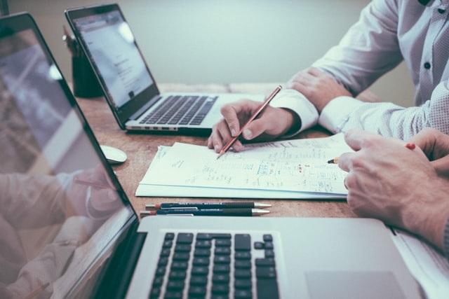 Como o compliance fiscal pode ajudar sua empresa?