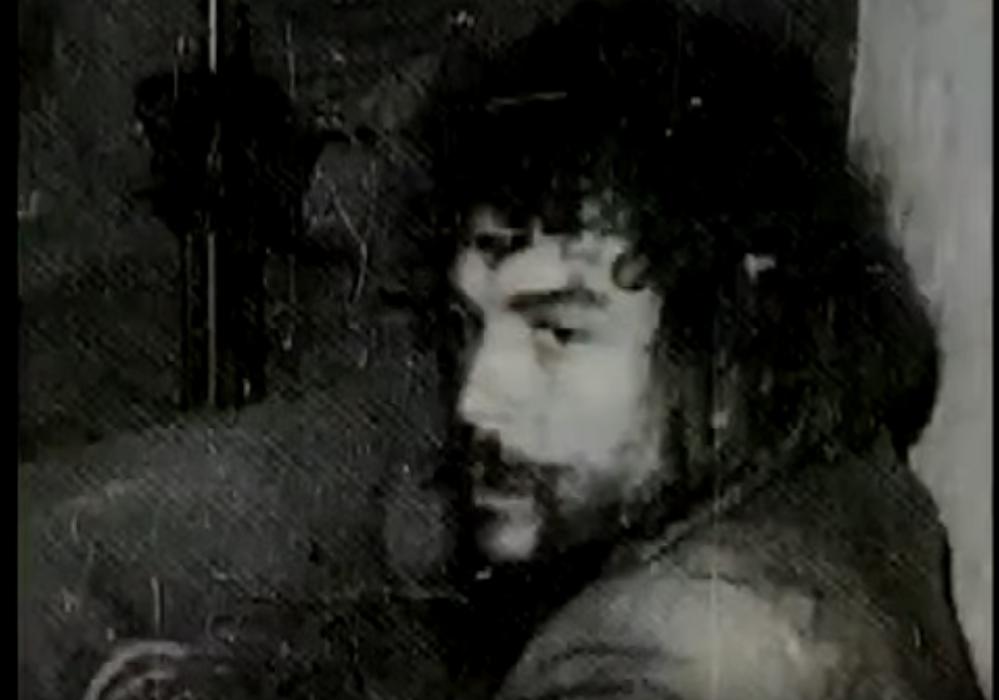 Frases de Che Guevara: sem omitir aquelas racistas ou contra gays