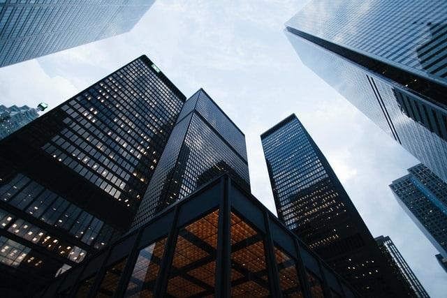 A importância do Compliance para sua empresa