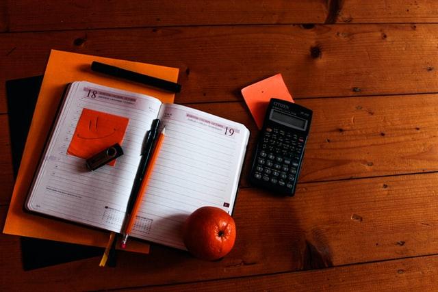 Compliance fiscal: o que é e como utiliza-lo?