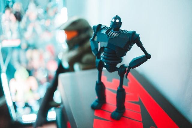 IA e proteção dos dados: o desafio da transparência