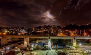 Haia: Venezuela cometeu crimes contra a humanidade