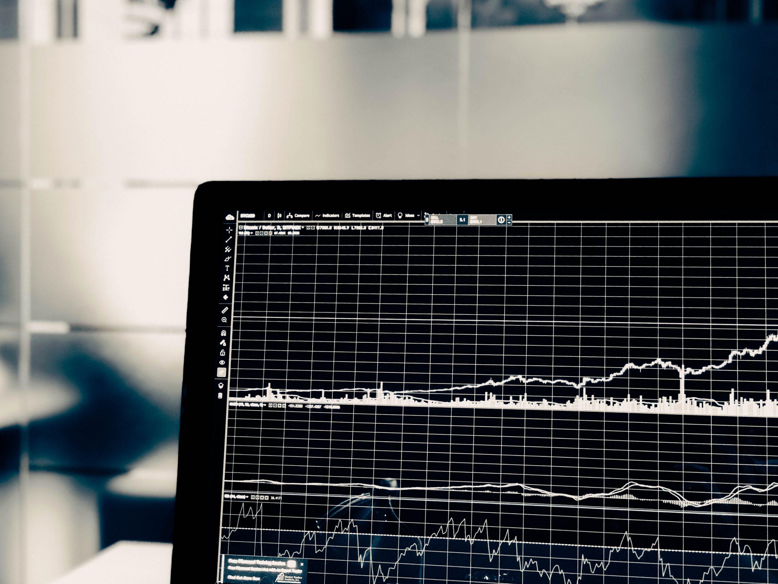 Análise de dados: o que mudou desde os anos 2000?